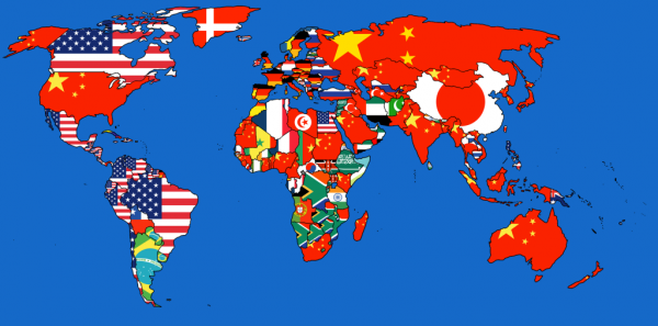 countries-1024x508