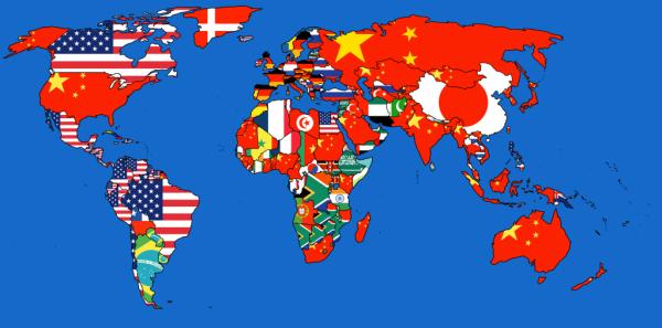 countries-1024x508