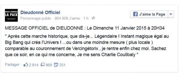 dieudonné_coulibaly