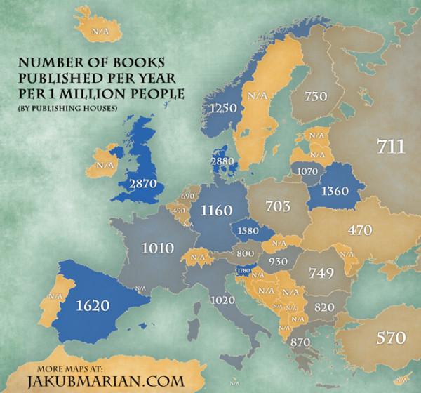 books-published-per-capita