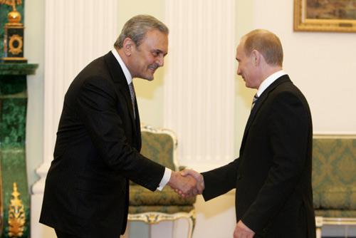 Vladimir_Putin_14_February_2008-17