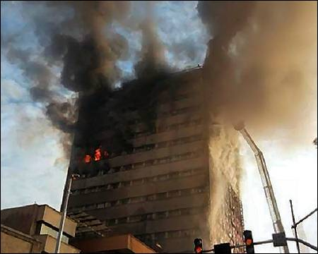 И_Иран (обрушение здания), Италия (лавина обрушилась на отель)