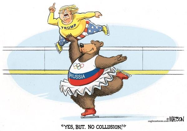 осмысление роли России)