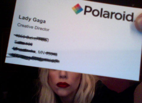 480x348xgaga1.jpg.pagespeed.ic_.XXELpmsj24