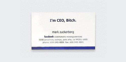 carte-facebook
