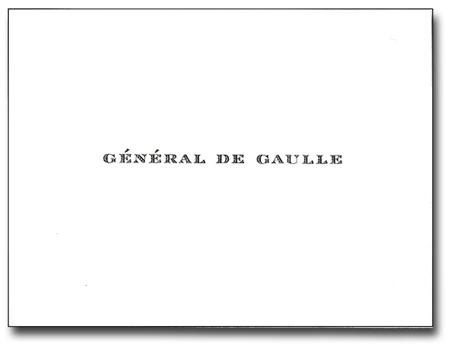 19556