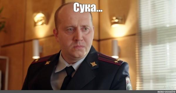 Любимое ругательство Путина. Самое легкое опровержение теории о двойниках.