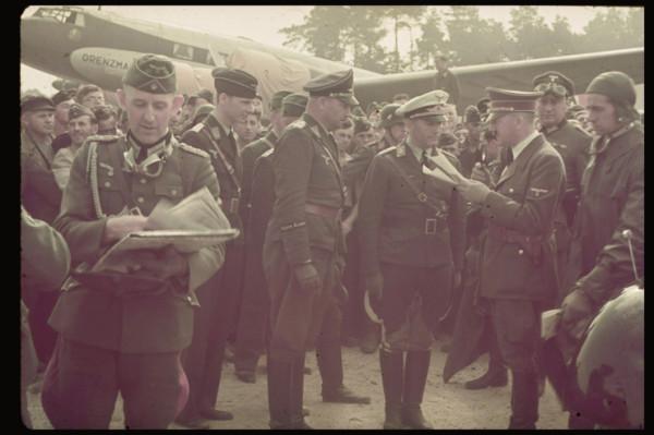 140829-nazi-invasion-poland-jaeger-1939-31