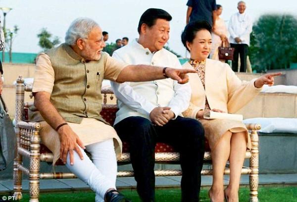 1411426601309_wps_1_Ahmedabad_Prime_Minister_ (1)