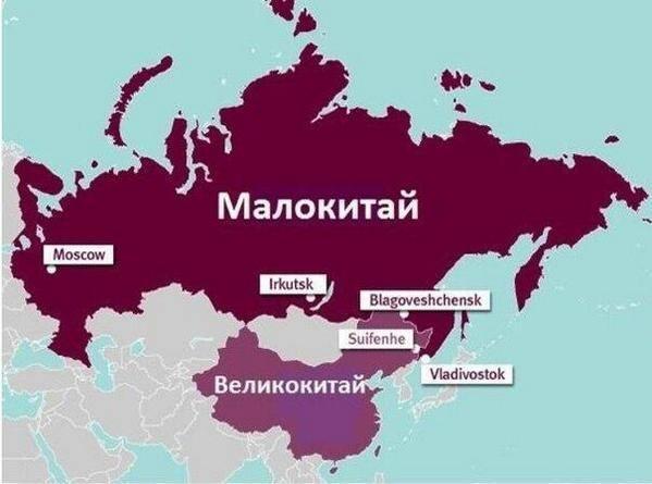 Росія не зупиниться в Україні, далі будуть Польща і країни Балтії, - Моравецький - Цензор.НЕТ 9838