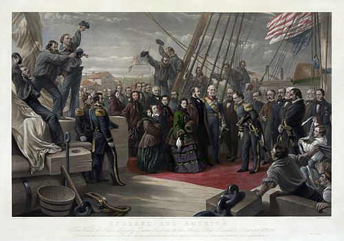 William_Simpson_-_George_Zobel_-_England_and_America._The_visit_of_her_majesty_Queen_Victoria_to_the_Arctic_ship_Resolute_-_December_16th,_1856 (1)