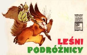 LesniPodroznicy001