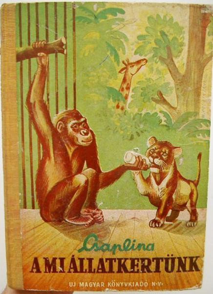 1949 (1)