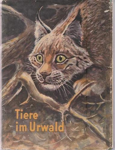 1952. Б
