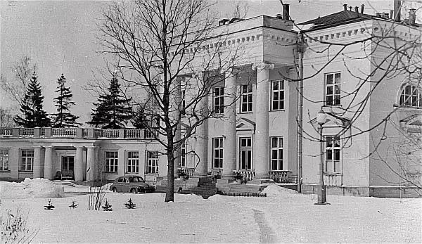 0. 1957