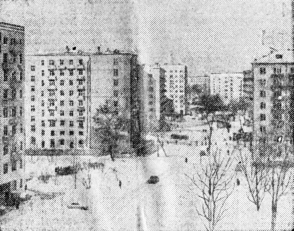 13. Вечерняя Москва, 25.02.1964