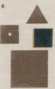 рис. 6.jpg