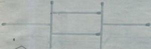 спички 4.jpg
