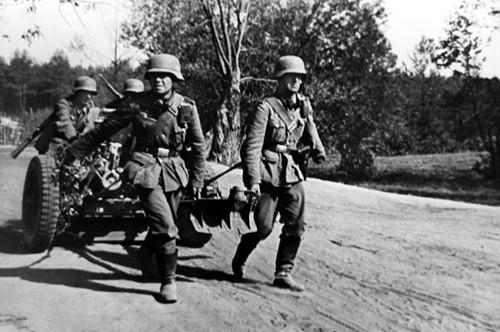 Гитлер в Тюмени Alter Idea
