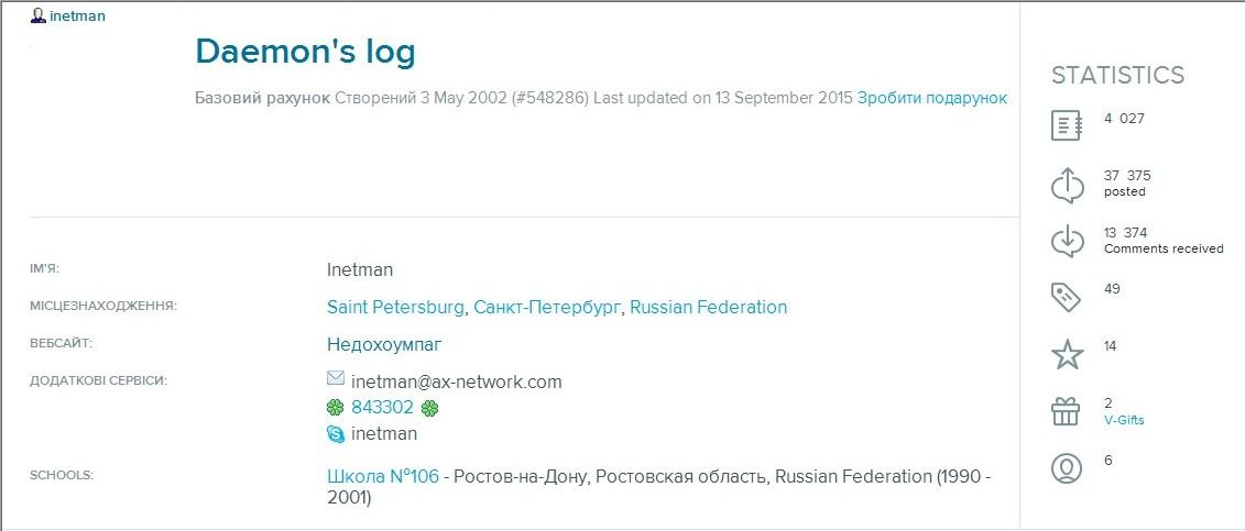 free Гражданское право Российской Федерации. Учебное пособие