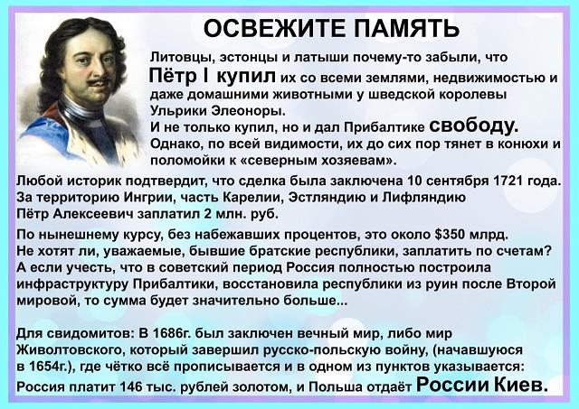 Покупка украинны