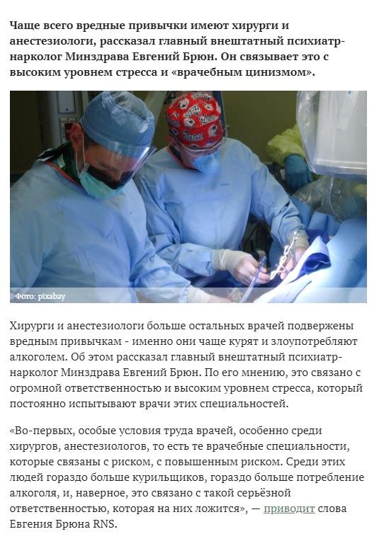 screenshot-doctorpiter.ru-2020-01-11-12-18-13-315
