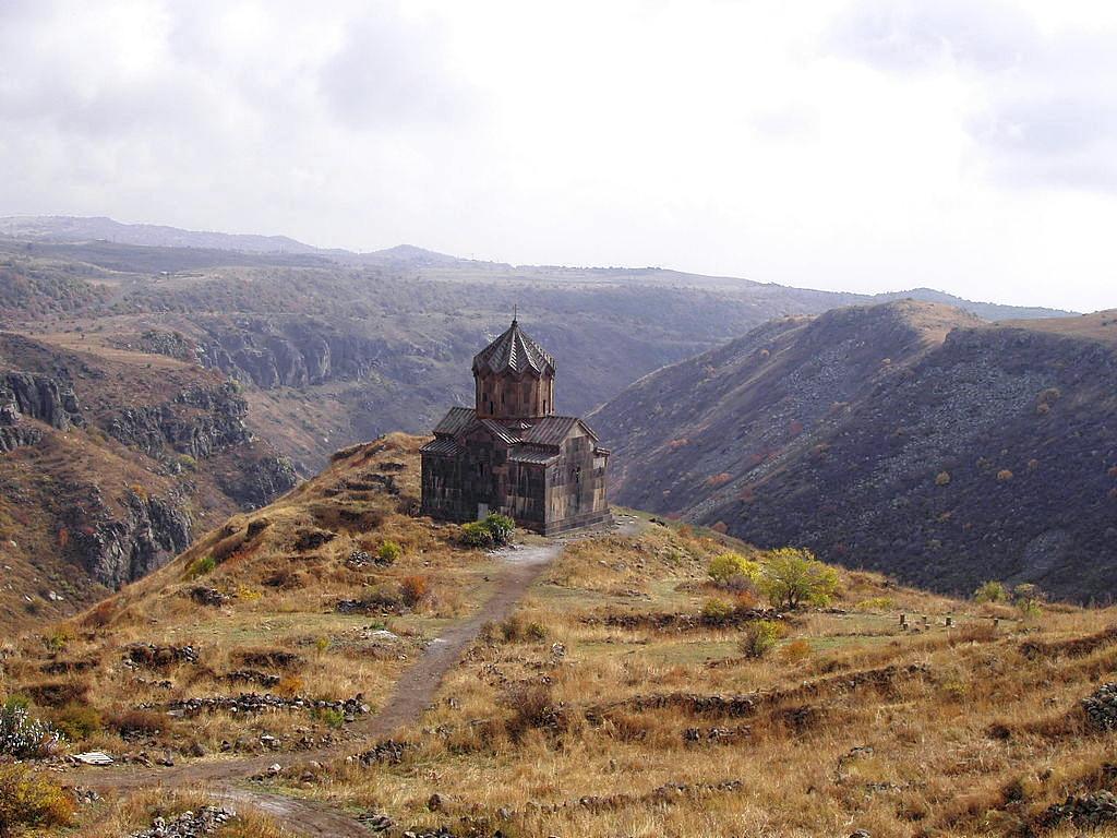 Армения 2Армения 1