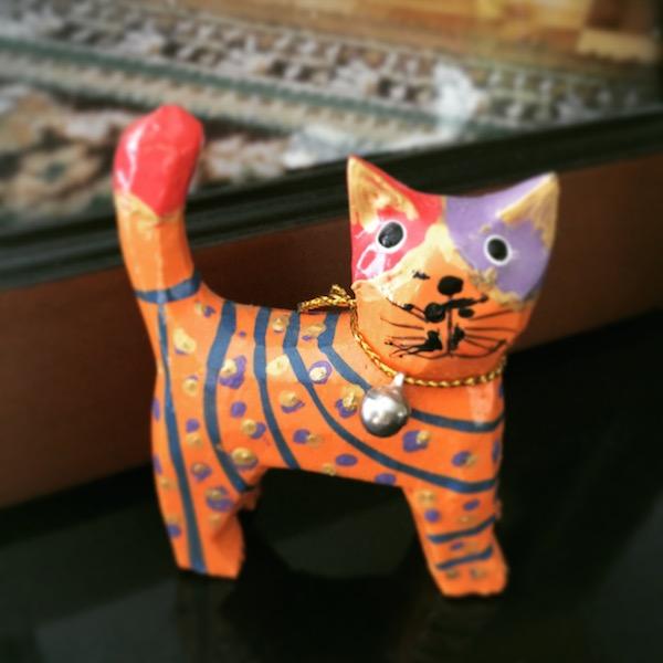 котя1