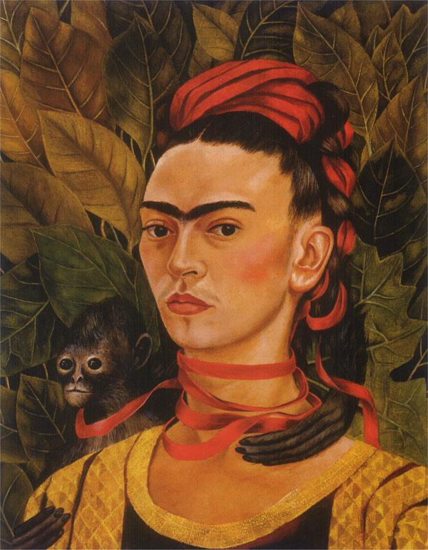 frida-kahlo-034
