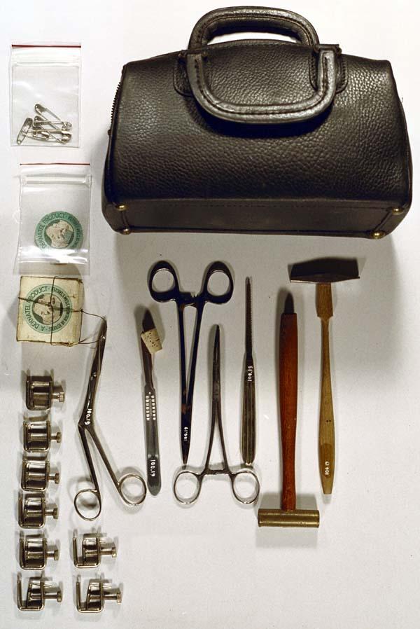 doctor-bag
