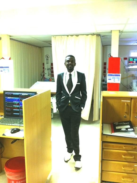 Pastor.1 - 30%