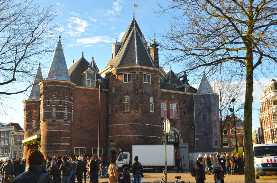 amsterdam2(Vag)