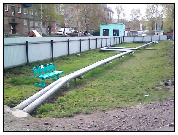 Элеватор город белово новосергиевка авария элеватор