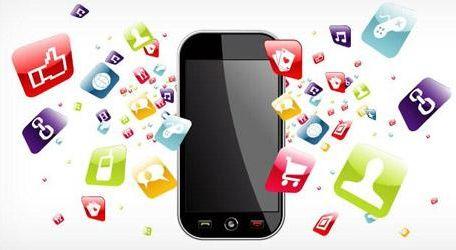 скачать бесплатно для телефона приложение