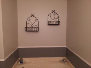 Master Bath - After 4