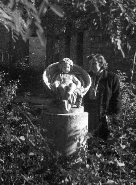 Мама с ангелом 3.jpg