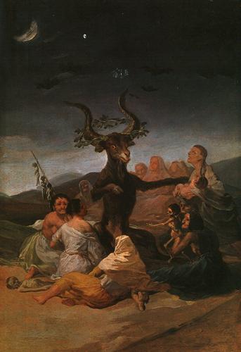 witches_sabbath_cgf