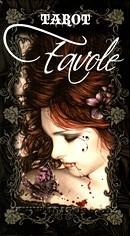 favole_tarot-1