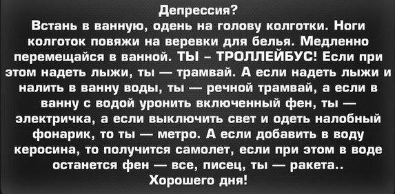 3ZV_Pavd7a0