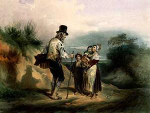 0011-048-Kultura-19-veka-v-Evrope