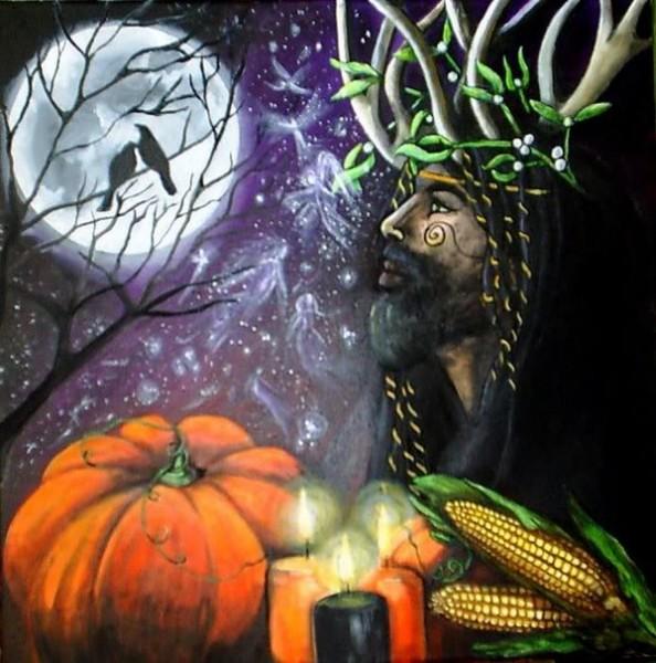 Samhain__by_helenegrasset