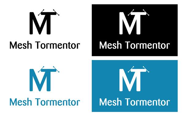 Mesh Torrmentor