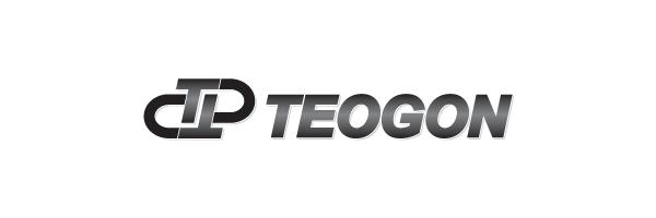 Teogon-Logo