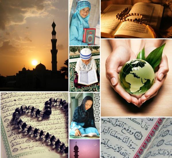 veg_islam
