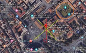 Screenshot_2019-01-24 Базилика Санта - Мария - Дельи - Анджели - э - Деи - Мартири.jpg
