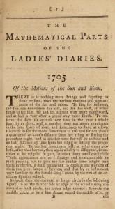 Ladies' Diary 1.jpg