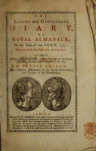Royal almanack 2.jpg