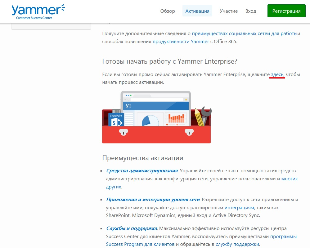 Yammer microsoft office 365 yammer vedenev - Activate yammer office 365 ...