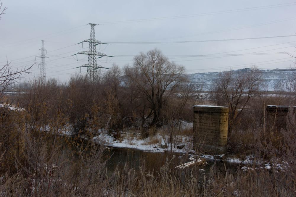 Вдоль Лакокрасочной долины 20181215-IMG_8727
