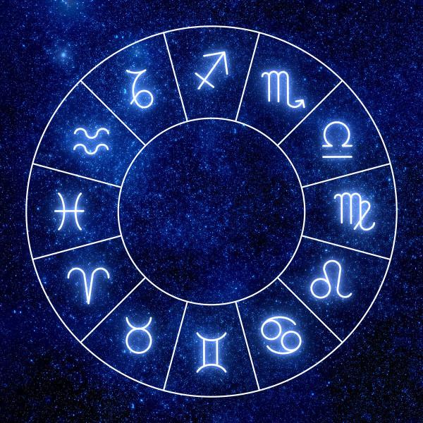 Гороскоп на сентябрь от мастера звездочетных наук